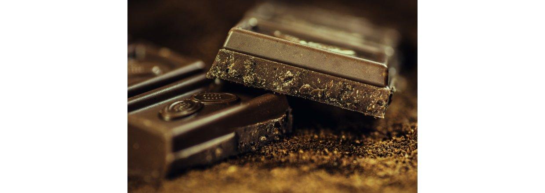 Derfor smaker sjokolade så godt med havsalt
