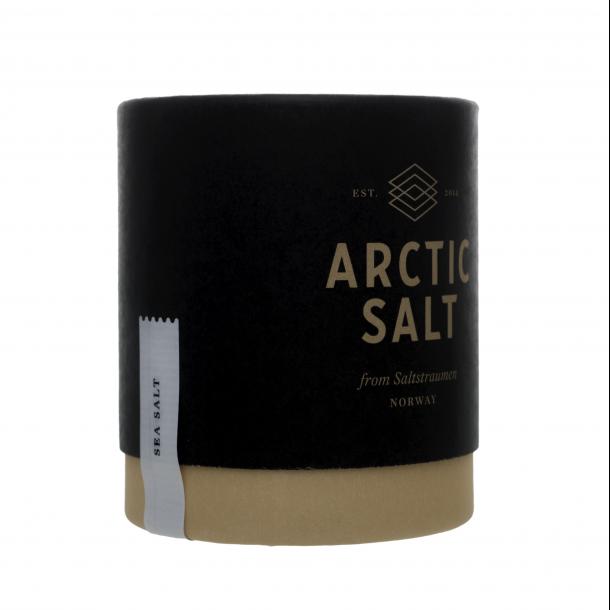 Arctic Salt Gourmet 120gr